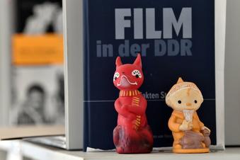 Uni erforscht den DDR-Kinoalltag
