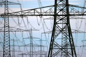 Deutschland Spitzenreiter bei Strompreisen