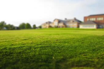 Immobilienkauf: 10 vermeidbare Fehler