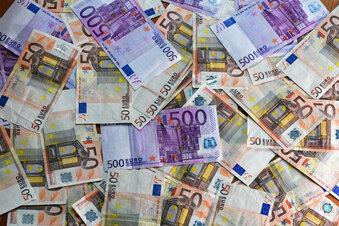 80.000 Euro für das Ehrenamt
