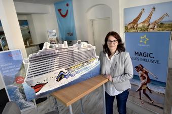 Rödertal: Osterurlaub auf Mallorca?