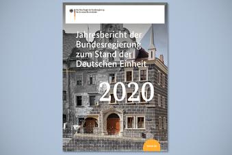 Wie Görlitz aufs Titelblatt kam