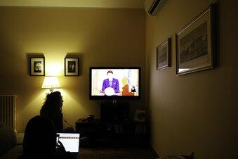 Studie: Ist Medien-Multitasking schädlich?