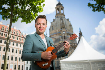 Das sollen die Dresdner Kulturinseln bieten