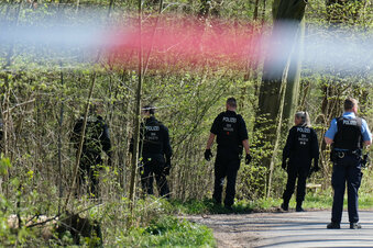 Mordanklage nach Angriff im Auwald