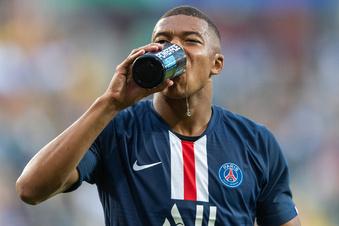 Fünf noch offene Fragen nach Dynamos Paris-Erlebnis