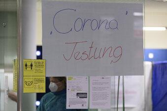 Wer sind die Dresdner Corona-Infizierten?