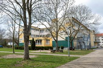 Pirna: Schulleiterin plötzlich verstorben