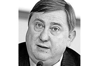 Hahn tritt zur Bundestagswahl an