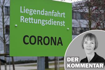 Corona in Sachsen: Hat das Jo-Jo je ein Ende?
