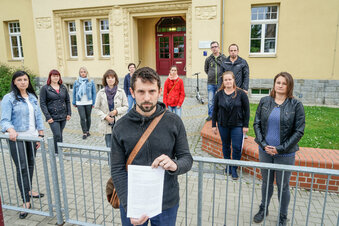 Hortgebühr: Bautzener Eltern sind verärgert