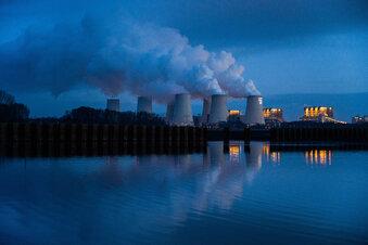 Kohleausstieg ist beschlossen