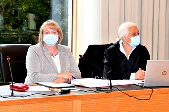 Hochland-Prozess: Zerwürfnisse und Klagen