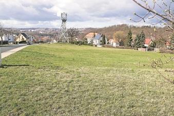 Stadt will Pläne für Großparkplatz überarbeiten