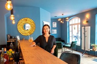 Pirna: Neue Bar in der Innenstadt