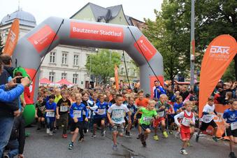 Bautzen zahlt Sportförderung aus