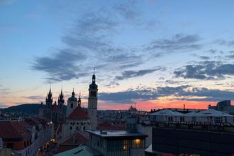 Tschechien: Fünf Geheimtipps für einen Prag-Ausflug