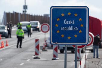 Erste Läden in Tschechien öffnen wieder