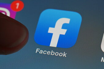 Australien und Facebook wieder Freunde