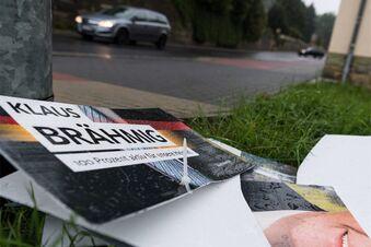 Das Dilemma der CDU
