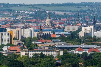 Corona in Dresden: Das Wichtigste am Mittwoch