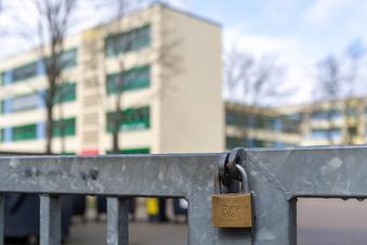 Inzidenz im Landkreis Meißen steigt über die 200