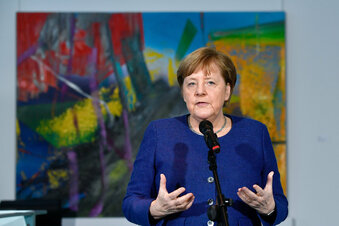 Drastische Maßnahmen in Deutschland