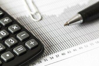 Steuererstattung für ledige Riester-Sparer