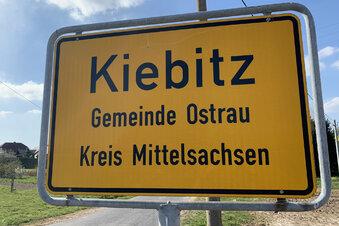 Ergänzungswahl in Kiebitz wird verschoben