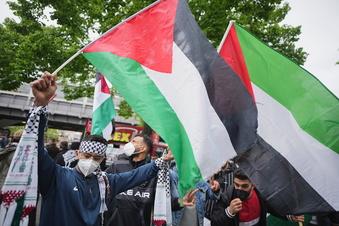 """""""Das ist keine Israelkritik, sondern Antisemitismus"""""""