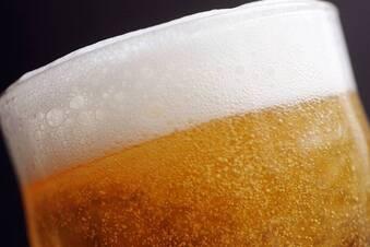 Spargelpils und Whiskybier