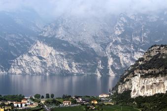 Alpenregion hofft auf Urlauber