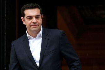 Tsipras gibt sich kompromissbereit