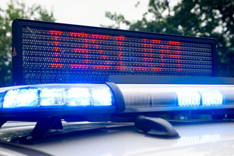 Bautzen: Unfall mit vier Verletzten
