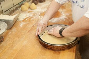 Politiker fordern: Bäcker-Lehre soll bleiben