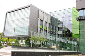 Sachsen plant Elite-Campus für die Lausitz