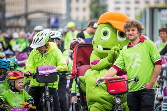 Alles rund ums SZ-Fahrradfest 2021