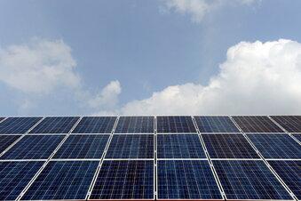 Solarpflicht für Neubauten gefordert