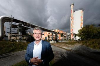 So packen Bautzens Stadtwerke die Energiewende an