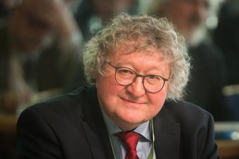 Politologe sieht bei AfD und CDU Gemeinsamkeiten