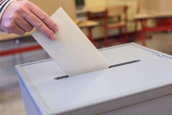 CDU-Kandidaten für Kommunalwahlen