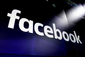 """Facebook löscht """"Querdenken""""-Kanäle"""