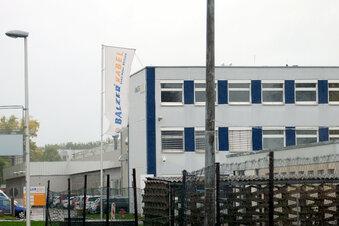 Kabelwerk-Belegschaft fordert mehr Lohn