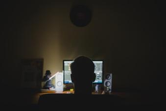 Europol schaltet gefährlichen Trojaner aus