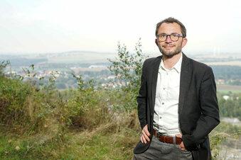Demitz-Thumitz: Glowienka neuer Bürgermeister