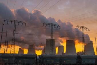 Energiewende besser als ihr Ruf