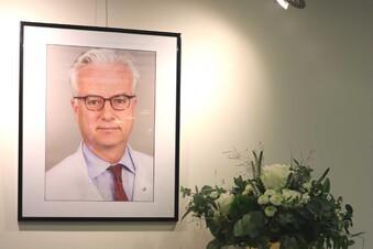 Mann im Fall Weizsäcker angeklagt