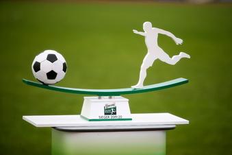 Kontroversen im Fußball-Sachsenpokal