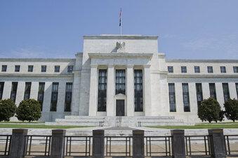 USA: Positive Zahlen im dritten Quartal