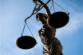 Ehemalige Amtsleiterin steht vor Gericht